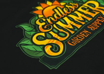 Endless Summer Garden Supply