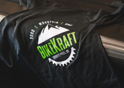 BikeKraft